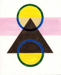 Lupe's Equilibrium