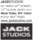 Jack Studios
