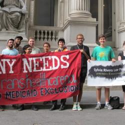 Medicaid Filing 6-19-14