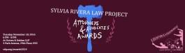SRLP Awards 2014