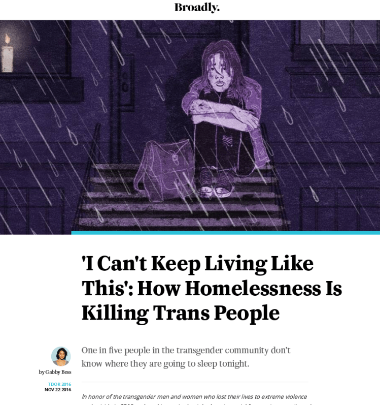 vice article