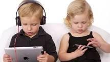 toddler-technology