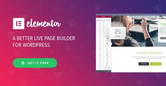 Elementor Extras WordPress Plugin | Srmehranclub