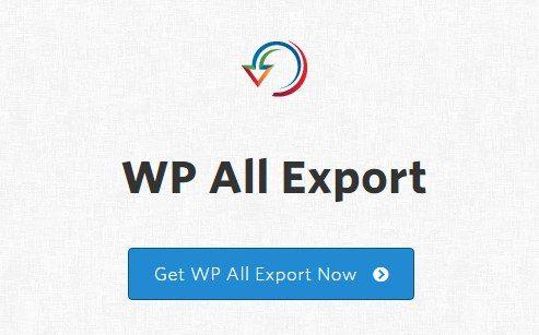 Soflyy WP All Import Pro WooCommerce Addon | srmehranclub com