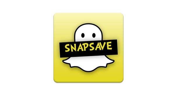 Snap Save Apk