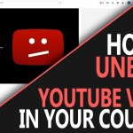 Copy link How to Download Videos From YouTube?