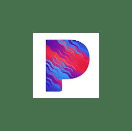 Pandora Premium