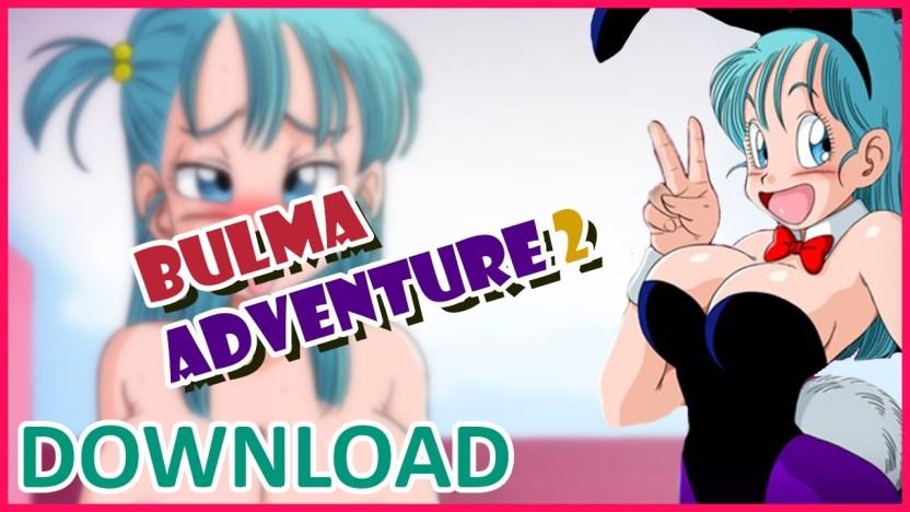 Bulma Adventure 3 APK