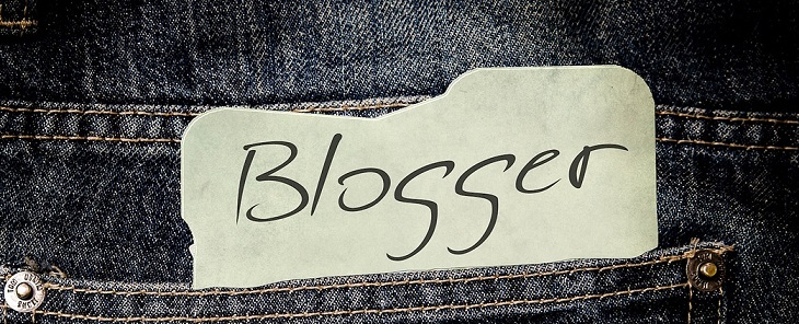 Blogosfera sanitaria