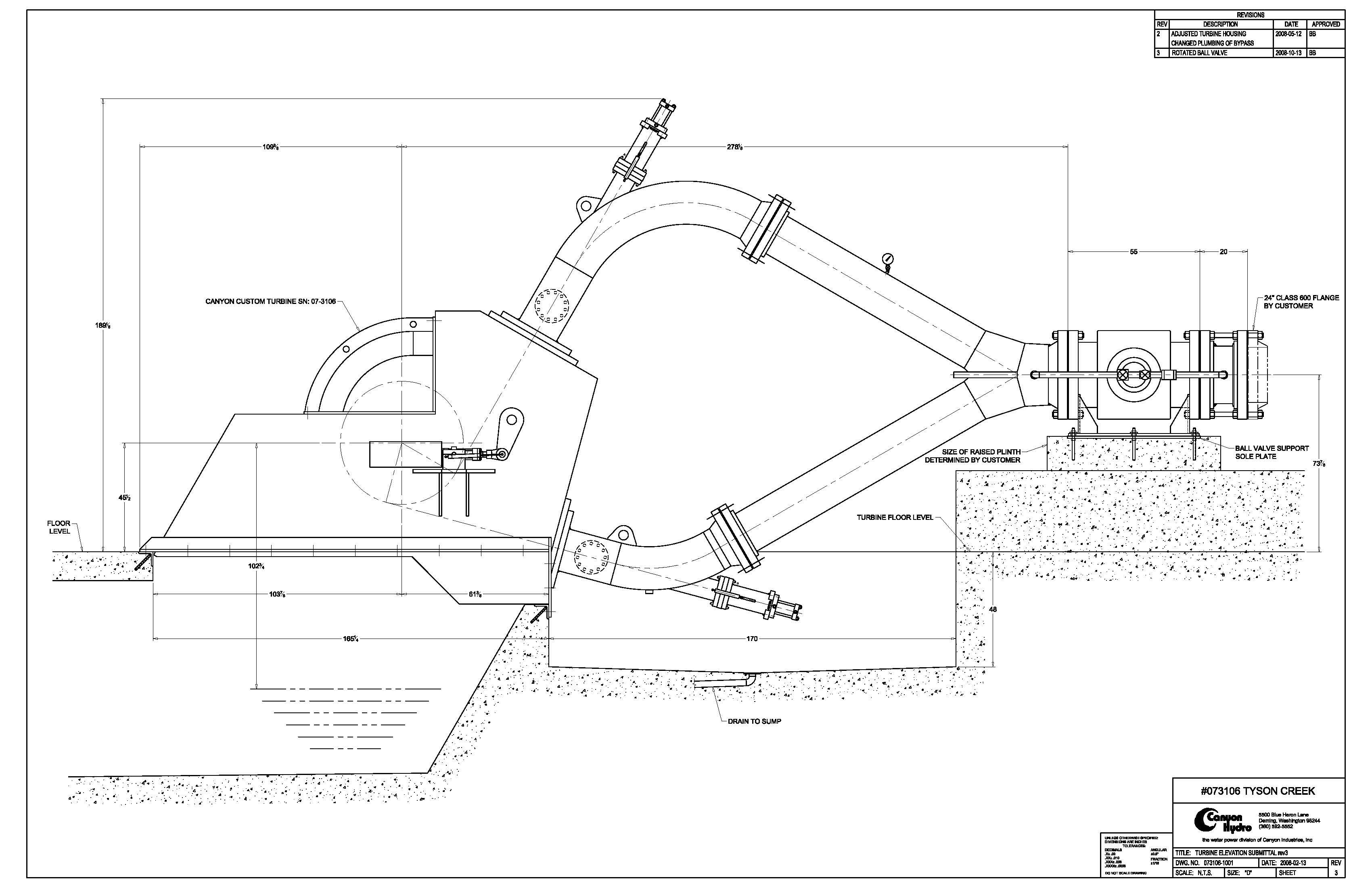 Engineering » SRM Projects Ltd.
