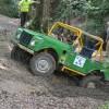 2 Day Team Trial 2014 - Nicky Powell 001