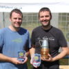The Winners, Neal Mellish & Richard Rowley