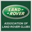 The Association of Land Rover Clubs (ALRC)