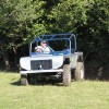 Copford Farm CCV and RTV August Bank Holiday 2014 001