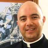 P. Dario Miranda