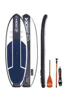 Stand up Paddle for Kids
