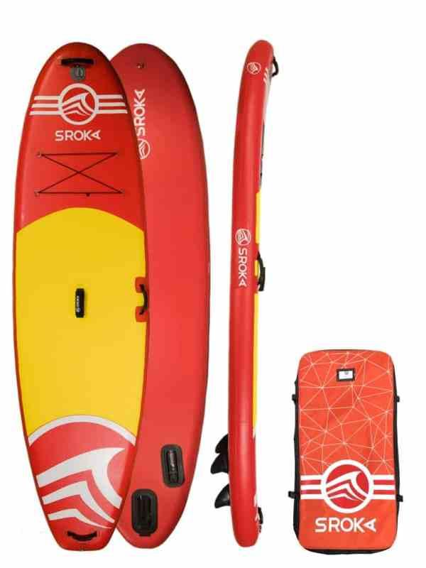 paddle spécial loueurs et clubs