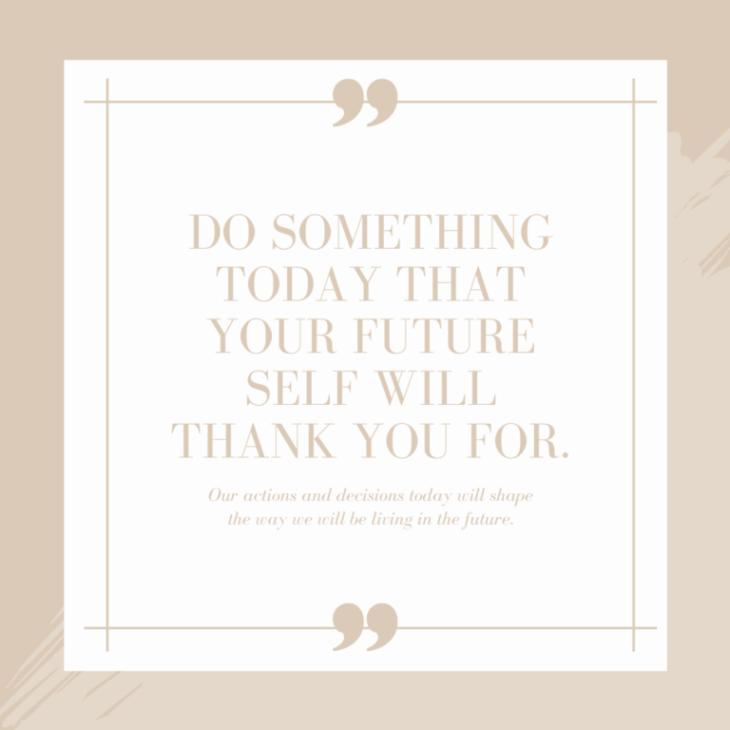 picture of Insta Quotes 1 – Instagram Post