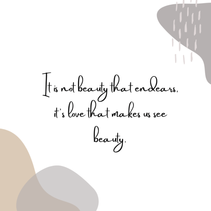 picture of Insta Quotes 2 – Instagram Post