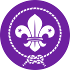 140px-world_scout_emblem_1955-svg