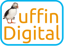 Puffin Digital is a specialist sustainability software agency