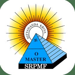 SRPMF