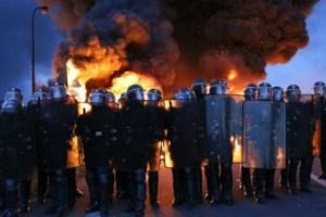 Синиша Љепојевић: Ко и зашто генерише кризу на Балкану