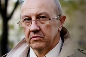 Андреј Фурсов: Улазимо у епоху хаоса, ратоваће сви против свих