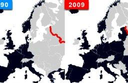 Mиломир Степић: НАТО изолује Србију у балканском Хартленду