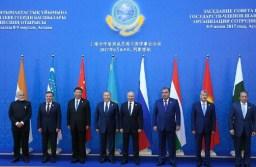 Јелена Вукоичић: Шангајска организација за сарадњу и будућност мултиполарног света