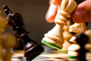 Данијел Игрец: Балкан и Србија на геополитичкој шаховској табли великих сила