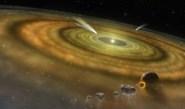 space-beginnings-smaller