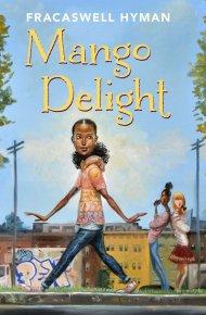 Mango Delight - Fracaswell Hyman