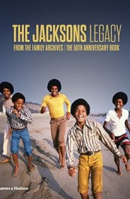 The Jacksons Legacy -