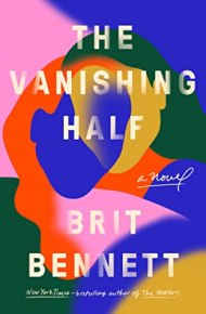 The Vanishing Half - Brit Bennett