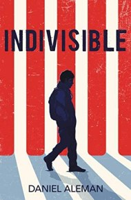 Indivisible -