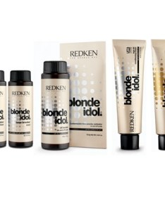 also redken blonde idol high lift color review  srq hair rh srqhair