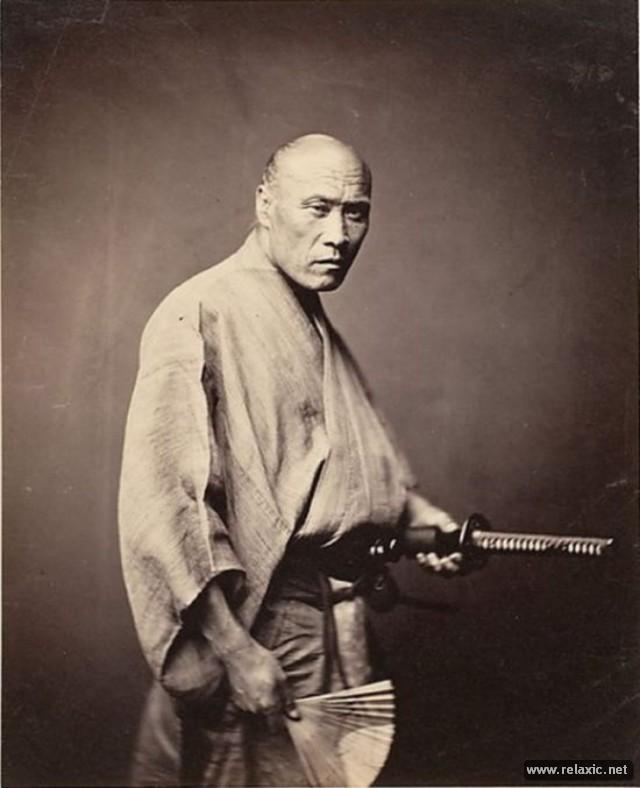 Real-Life-Samurais_00035