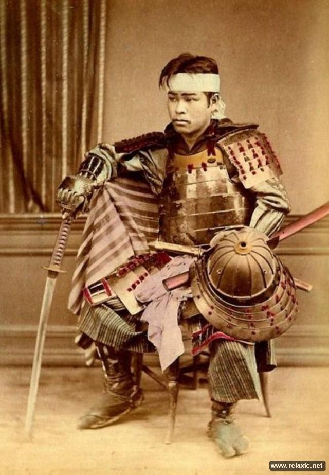 Real-Life-Samurais_00036