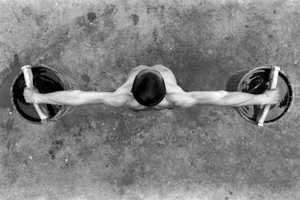 shaolin-monks-training-1