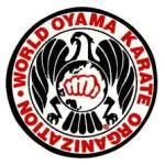oyama_karate