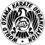 oyama_karate1