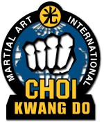 CKD-Official-Logo