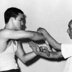 Джит Кун-До Обучающие материалы (Часть 1) — Брюс Ли (Bruce Lee)