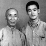 Джит Кун-До Обучающие материалы (Часть 6) — Ип Ман (Ip Man)