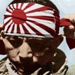 Японский боевой дух (Часть 6) «Советские каратисты»