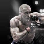 MMA ( Mixed Martial Arts) (Часть 3) Разрешенные и запрещенные приемы в ММА