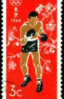 куба марка боксеры