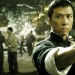 Wing Chun vs.. (Вин Чун против…)