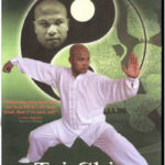 Michael Wong — Tai Chi Combat I (discs 1 and 2) [2005, Tai Chi, Wing Chun, DVDRip]